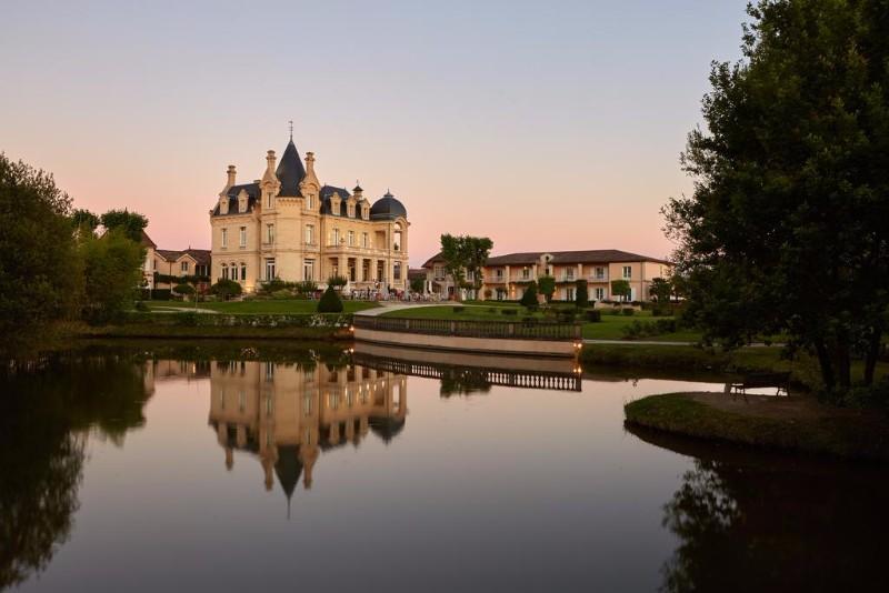 chateau-hotel-dordogne-france