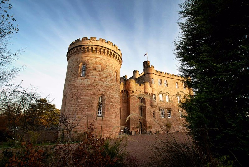 castle3-1