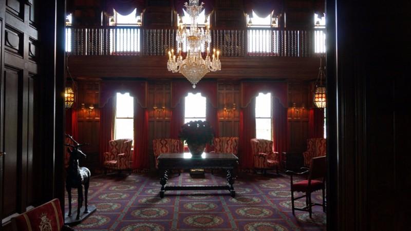 Ashford-Castle-1-1024x576