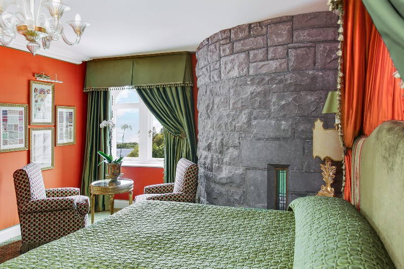 AshfordCastle_Room411_0115
