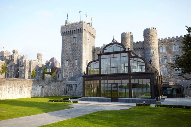 ashford-castle-spa