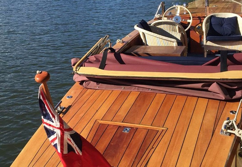 boating-at-cliveden-4