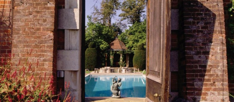 cliveden-hotel-swimming-pool