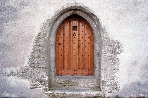 DOOR_HOME