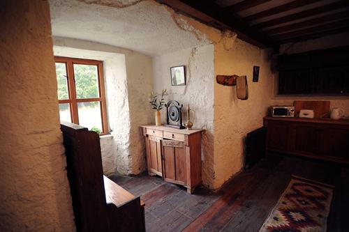 windowlivingroom