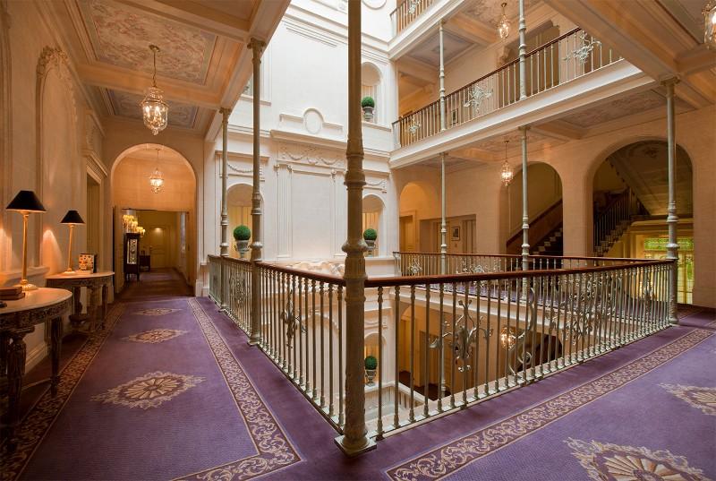 gallery-hotel-beau-Rivage-geneva-interior