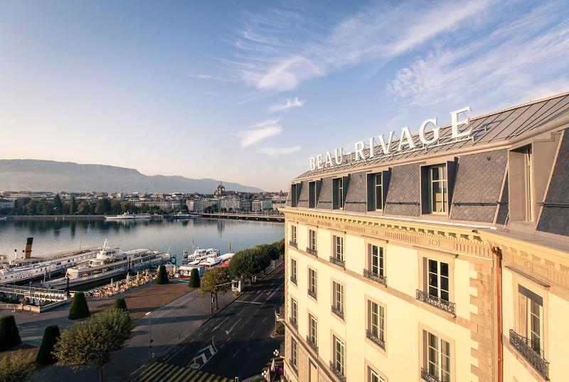 gallery-hotel-beau-Rivage-geneva-roof