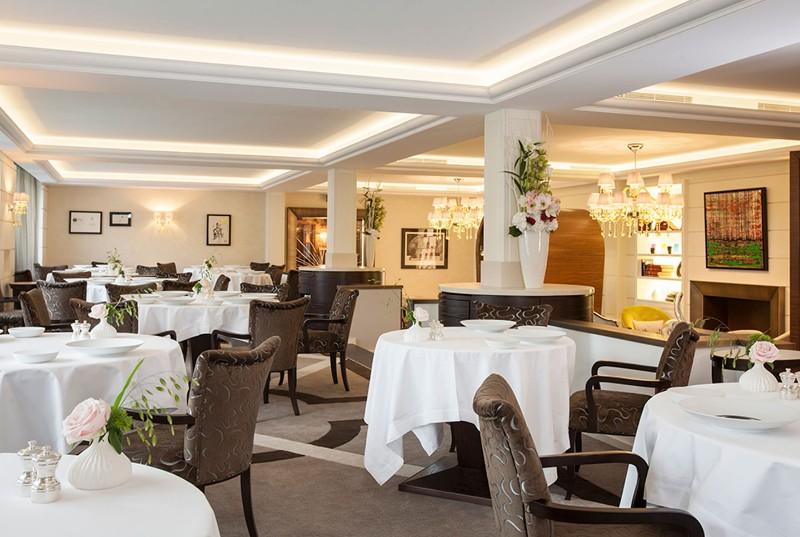 gallery-restaurant-chat-botte-02