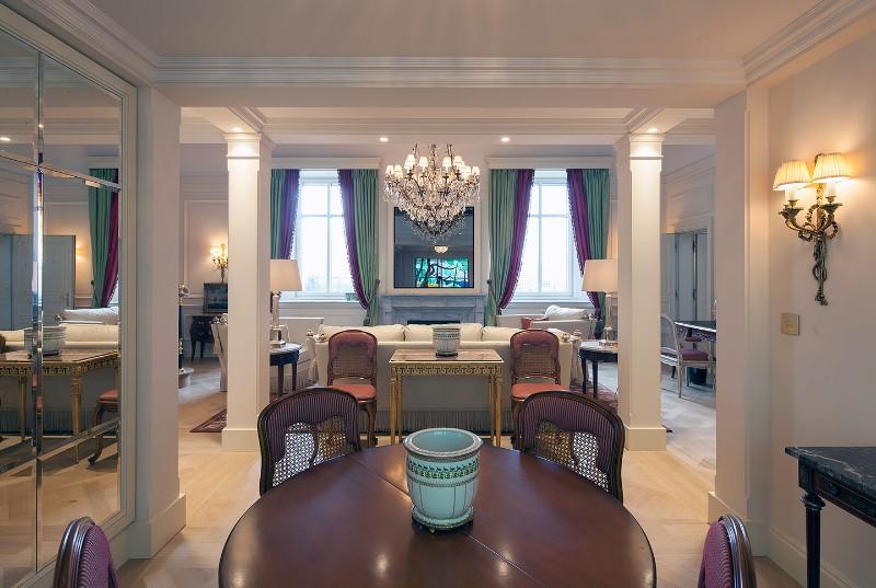 gallery-rooms-duplex-appartment-saint-exupery-dinningroom