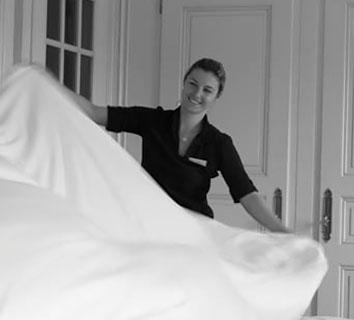 visuel-housekeeping-geneva-02-354X320