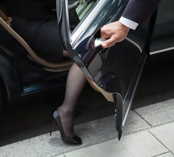 visuel-services-limousine-geneve-354x320