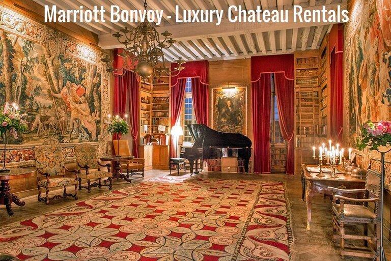 rsz marriott bonvoy chateau rentals